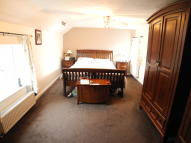 4 bed Detached property to rent in Yarmouth Road, Kirby Cane