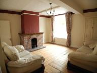 Flat to rent in St Mary Street, Bungay