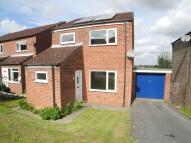 3 bedroom Detached home for sale in Waveney Road, Bungay