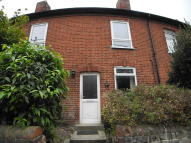 3 bedroom Cottage in Ravensmere East, Beccles