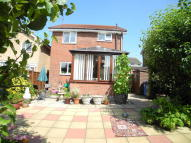 Link Detached House for sale in Mountbatten Road, Bungay