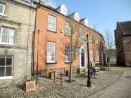 1 bedroom Flat for sale in Earsham Street, Bungay