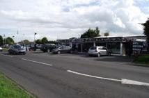 Commercial Property to rent in Higher Heath...