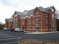 1 bedroom Apartment to rent in Cheshire Close...