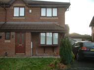 semi detached home to rent in Newby Drive, Dalton Park...
