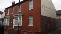 Commercial Property in Victoria Road...