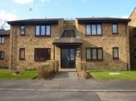 1 bed Flat in York Rise  Orpington