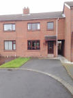 3 bed semi detached home in  Edgewater,  Lisburn...