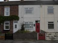 2 bedroom Terraced home to rent in Redcar Road, Dunsdale...