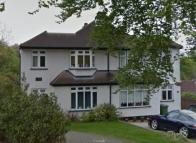 semi detached home in Elm Grove,  Orpington...