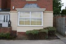 Apartment to rent in Ironstone Crescent...