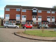Apartment to rent in Maltings Close...