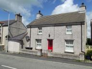 3 bedroom Cottage to rent in High Street, Brynsiencyn...