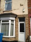 2 bedroom Terraced property to rent in Woodbine Villas...