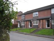 Apartment to rent in Rowan Court...