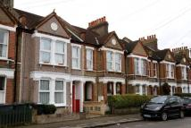 Apartment to rent in Leahurst Road,  London...