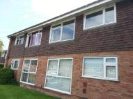 2 bed Apartment to rent in Frobisher Road,  Rugby...