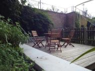 Apartment to rent in Graces Road,  London, SE5
