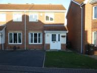 3 bed semi detached house to rent in Northfield Meadows...