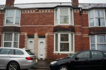 2 bed Terraced home to rent in Telford Road,  Exeter...