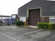 Commercial Property in Middlegate...