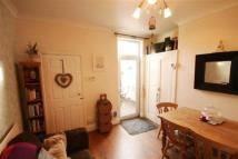 Terraced property to rent in St. Albans Road...
