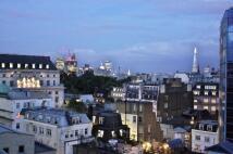 Apartment in Newton Street,  London...