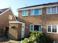 3 bedroom semi detached home to rent in Alnwick Drive,  Wirral...