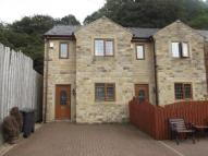 semi detached property to rent in Cragg Road...