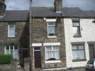 3 bed Terraced property in Norris Road,  Sheffield...