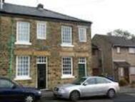 Benty Lane Terraced house to rent