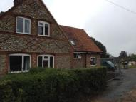 3 bedroom semi detached home in The Fairstead,  Holt...