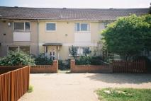 3 bedroom Terraced house in Speldhurst Close...