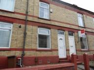 3 bed Terraced home in Glanvor Road,  Stockport...