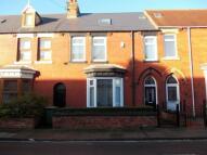 4 bed Terraced home in Lansdowne Road...