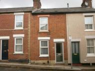 2 bed Terraced home to rent in Cedars Road,  Colchester...