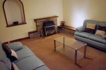 Apartment to rent in Eskview Avenue...