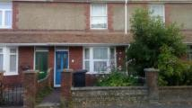 3 bed Terraced house in Caledonian Road...