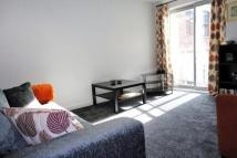 1 bed Apartment in Quay One Neptune Street...