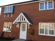 3 bed Detached home in Mill Pond Crescent...