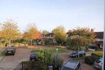 3 bed semi detached home in Old Manor Drive...