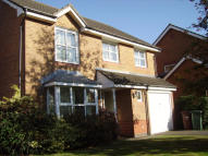 4 bedroom Detached property to rent in Princethorpe Drive...