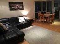 2 bed Apartment in 30 Park Row, Bristol...