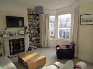 2 bed Apartment in Shandon Road, London, SW4