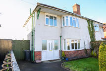 3 bed semi detached home to rent in Kingscroft Road...