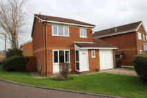 Buckingham Avenue Detached house to rent