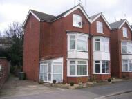 Apartment to rent in Cambridge Road West...