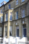 Apartment to rent in Tisbury Road, Hove...