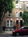 1 bed Apartment in Pearman Street, London...