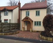 2 bed Detached property to rent in Green Street, Duxford...